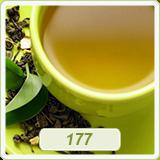قالب وبلاگ چای