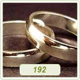 قالب وبلاگ ازدواج