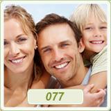 قالب وبلاگ خانوادگی